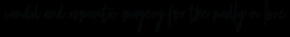 ELLELILY-tagline04-transparent.png