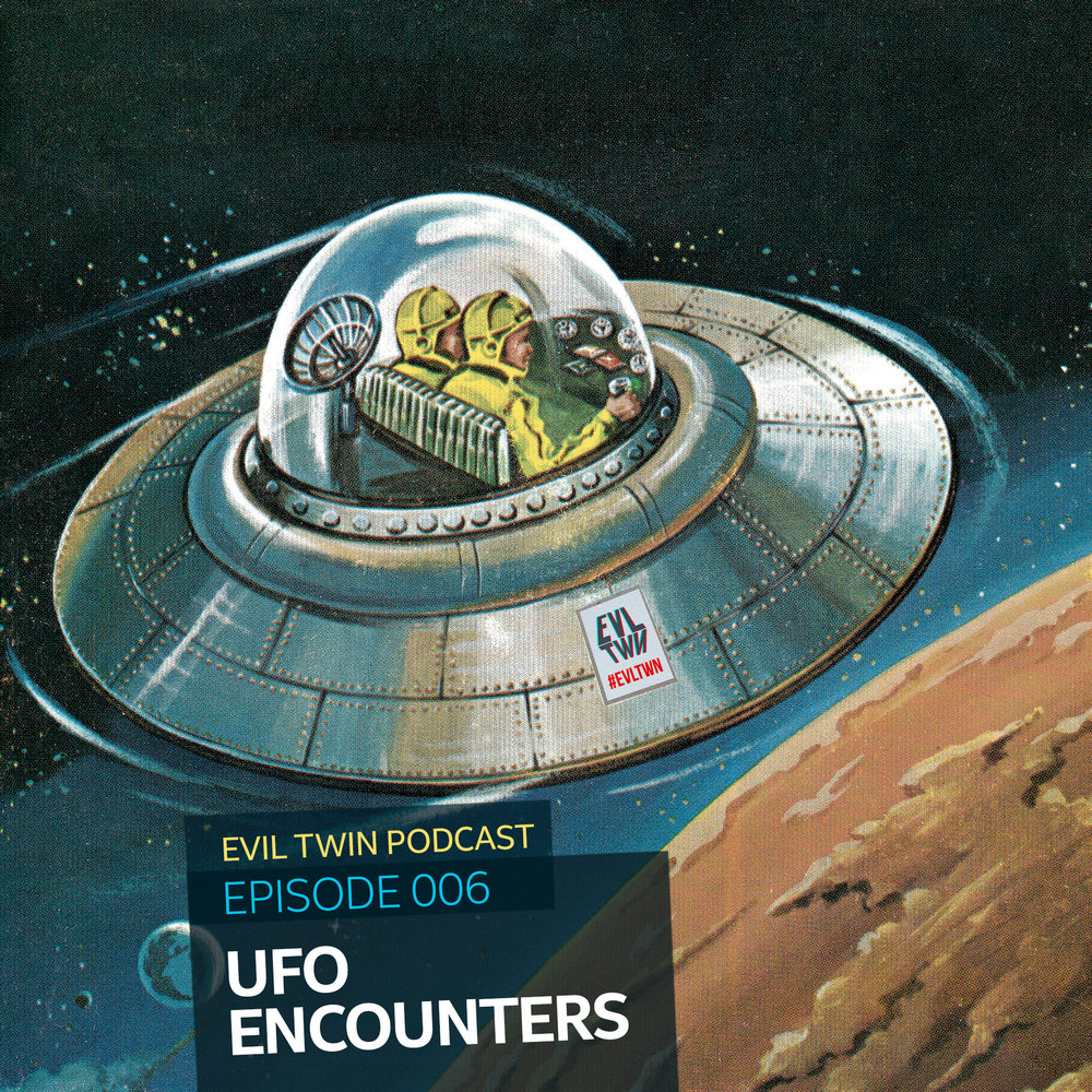 ETP_006_Podcast_Cover.jpg