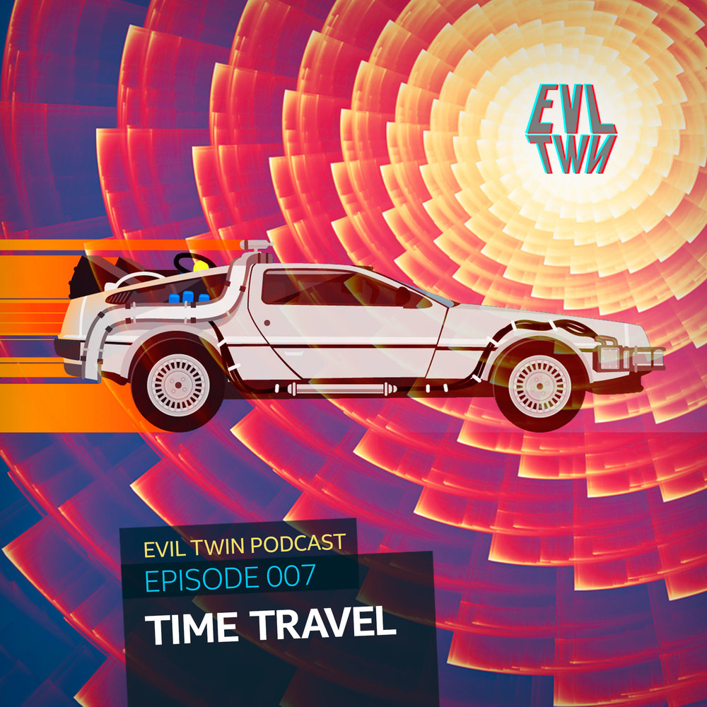 ETP_007_Podcast_Cover.jpg