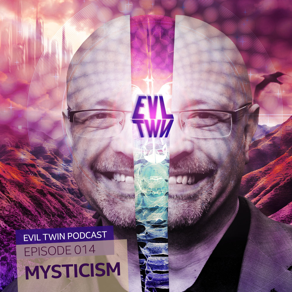 ETP_014_Podcast_Cover.jpg