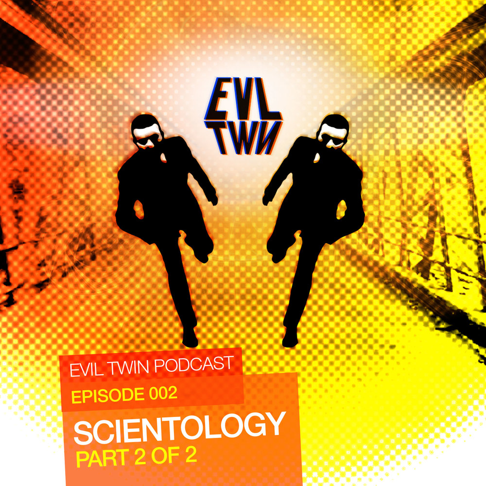 ETP_Podcast-Cover_EP-003.jpg