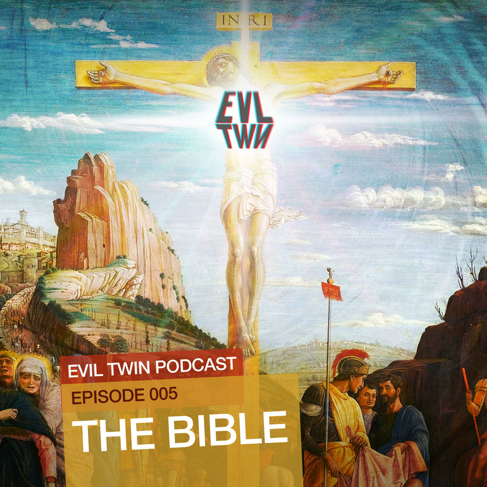 ETP_Podcast-Cover_EP-005.jpg