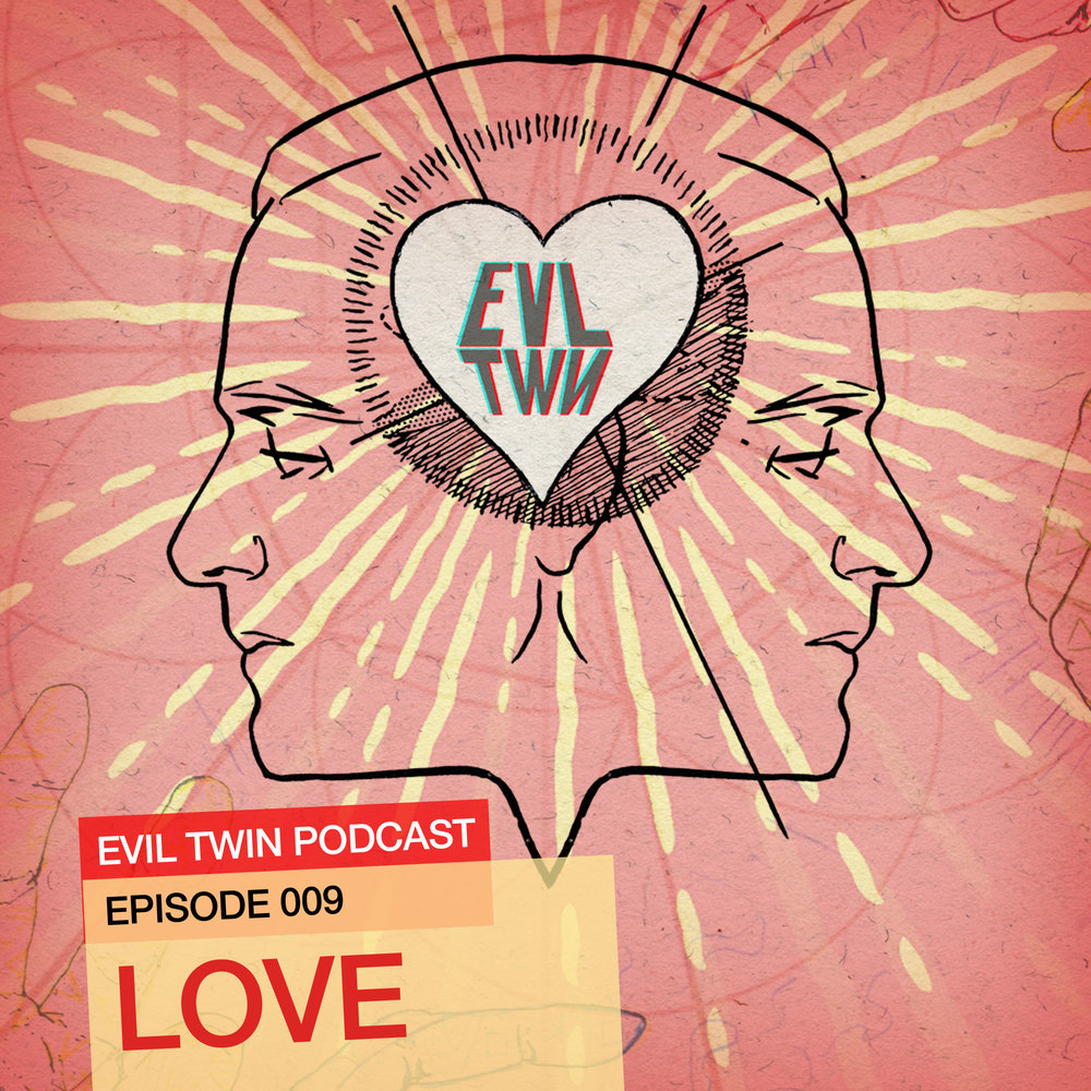 ETP_Podcast-Cover_EP-009.jpg