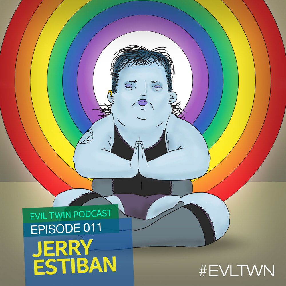 ETP_011_Podcast_Cover.jpg