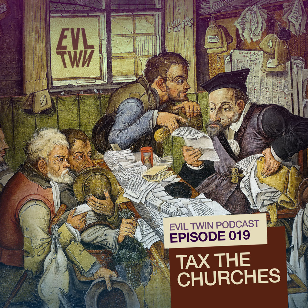 ETP_019_Podcast_Cover.jpg