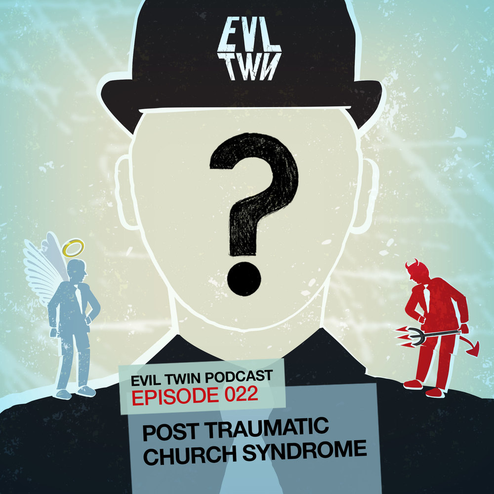 ETP_022_Podcast_Cover.jpg