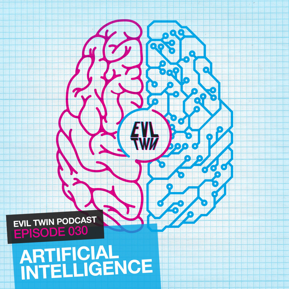 ETP_030_Podcast_Cover.jpg