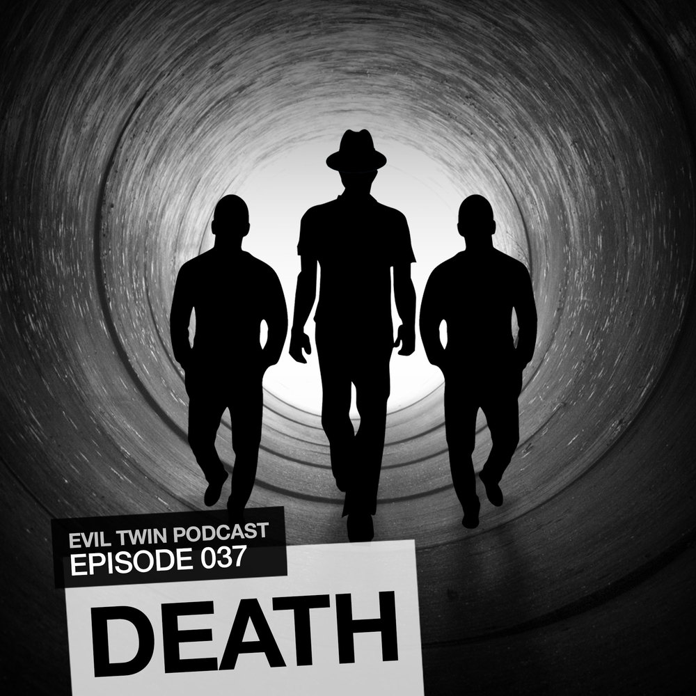 ETP_037_Podcast_Cover.jpg