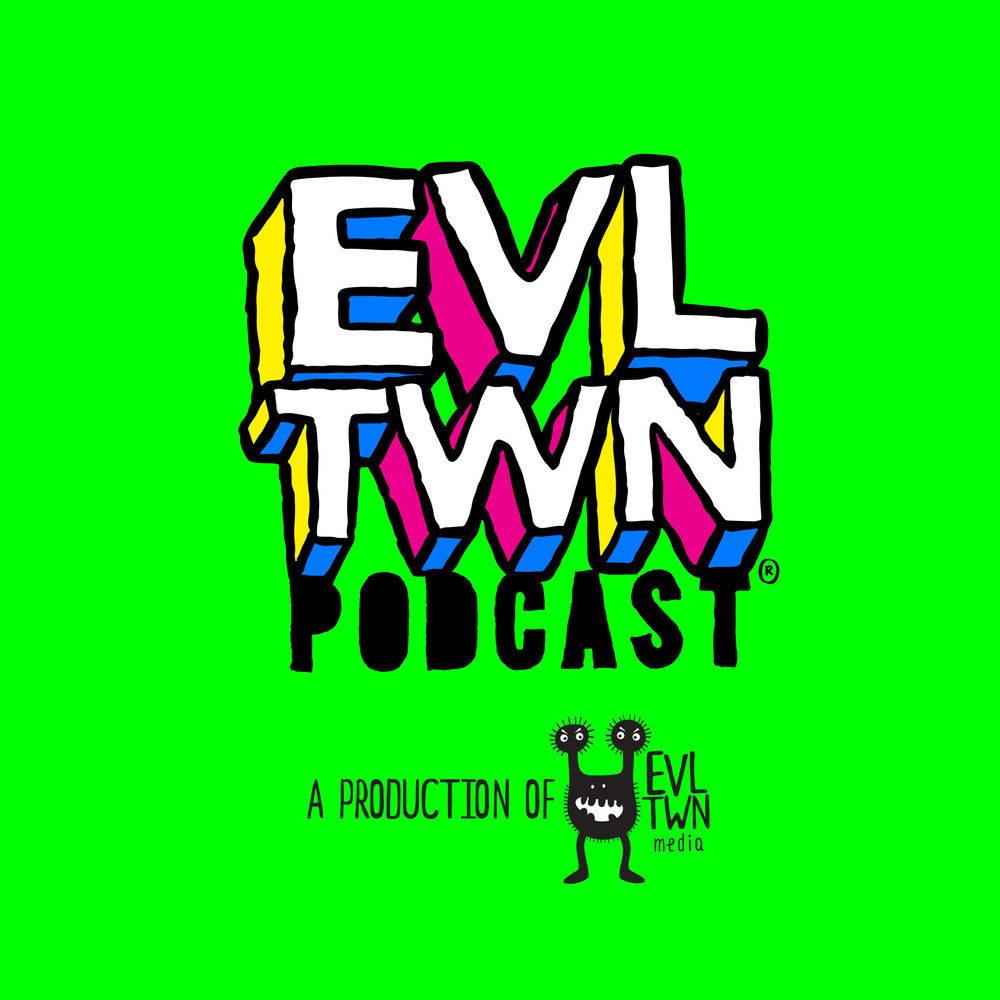 ETP_050_Podcast_Cover.jpg