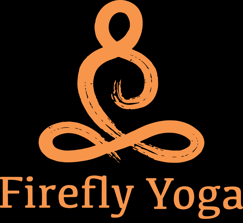 Firefly yoga olympia yoga yoga training biocorpaavc Choice Image