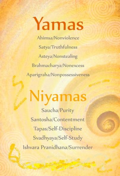 Yamas-Niyamas1.jpg