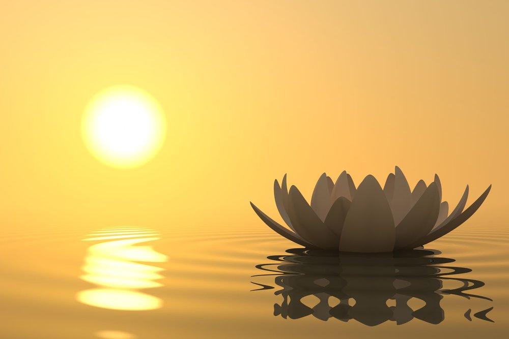 What-is-Mindfulness-Meditation.jpg