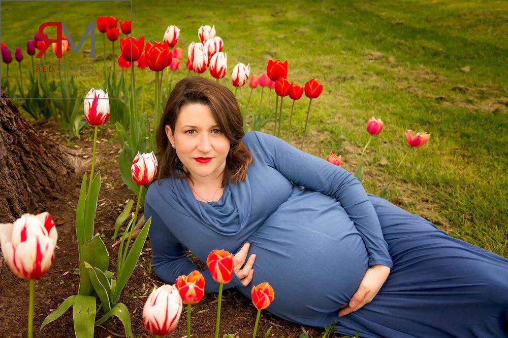 Kirkland Maternity-2333.jpg