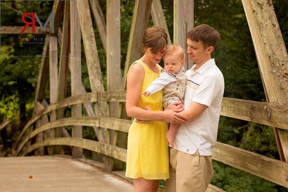 Kirkland family photographer.jpg
