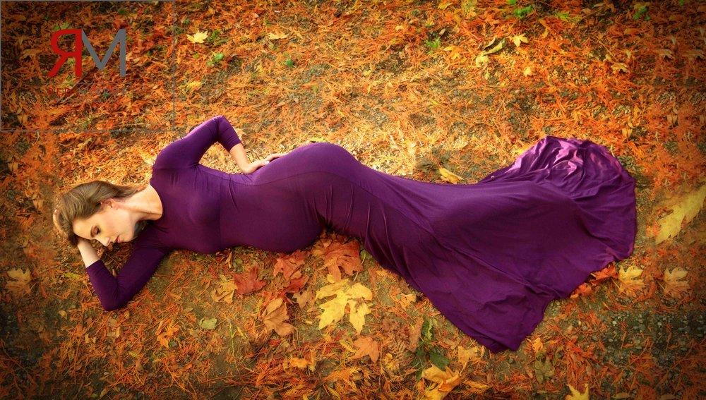 K Scheid Maternity-Oct17-5388 V3.jpg