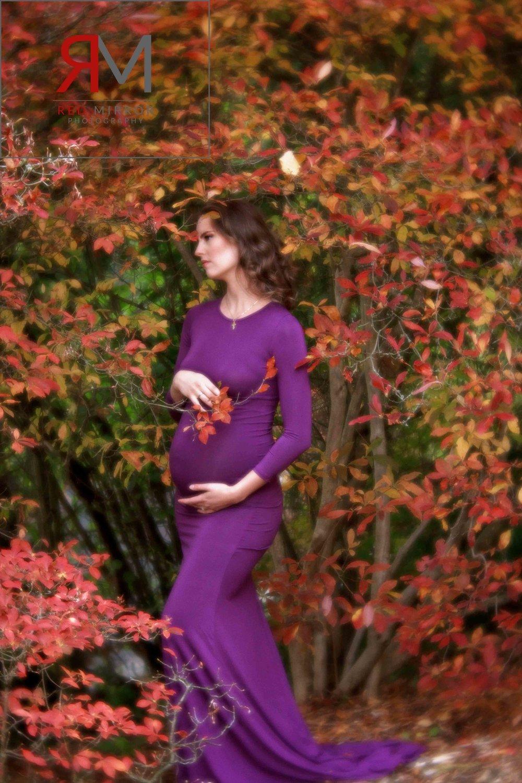Kirkland maternity photographer.jpg