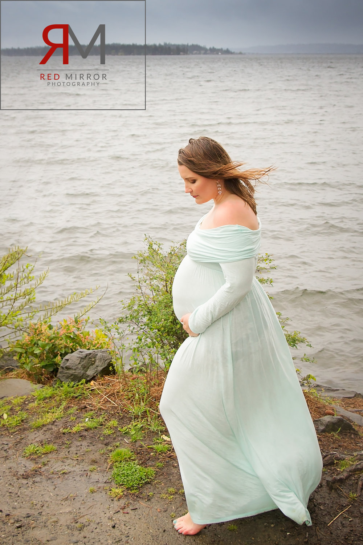 Seattle maternity phootgapher.jpg