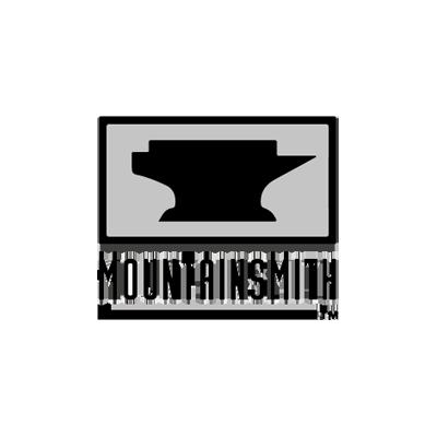 mountainsmith-logo.png