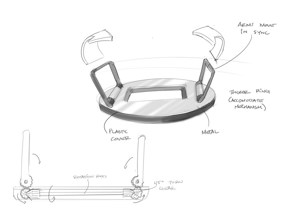 magmod speed ring closure sketches.jpg