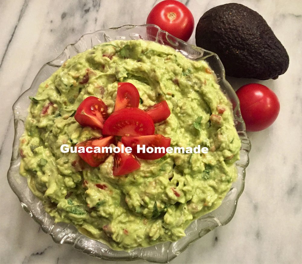 Guacomole Homemade.jpg