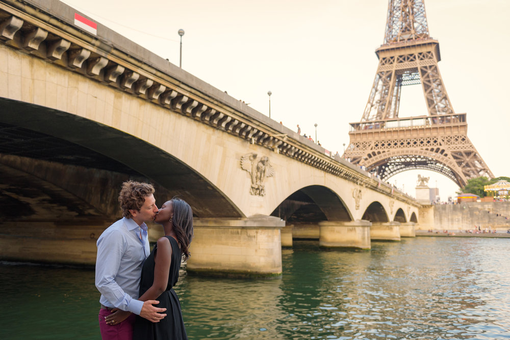 Summer Honeymoon Photoshoot in Paris Alex & Ismahaan.jpg
