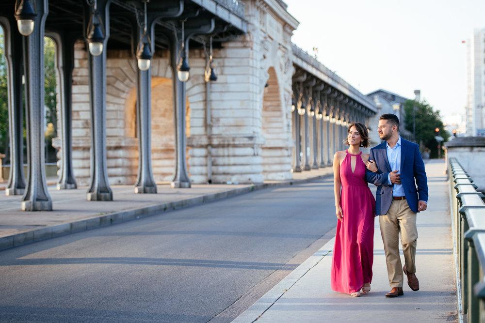 Paris Photographer for Wedding Anniversary.jpg