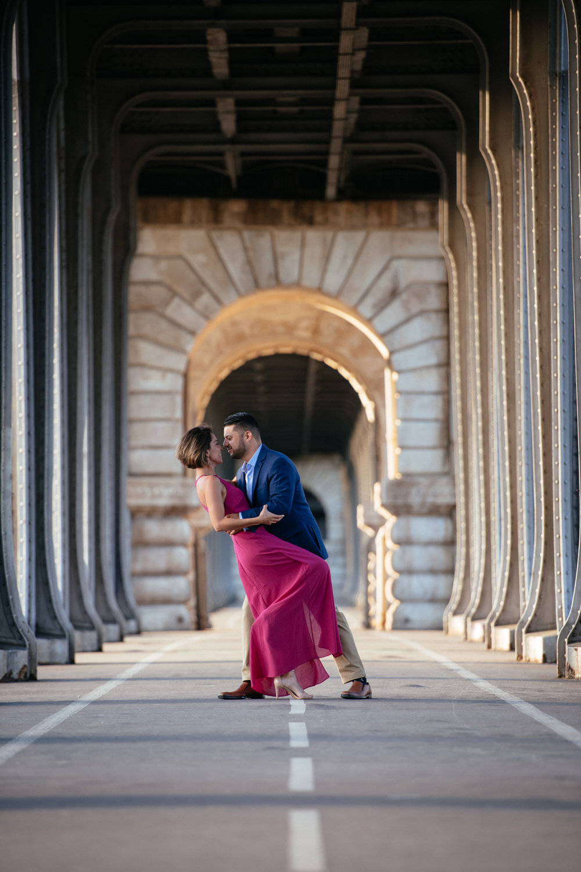 Paris Photographer for Couples.jpg