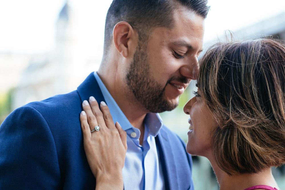 Paris Photo Session for Couples.jpg