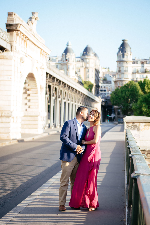 Paris Photographer for Engagement.jpg