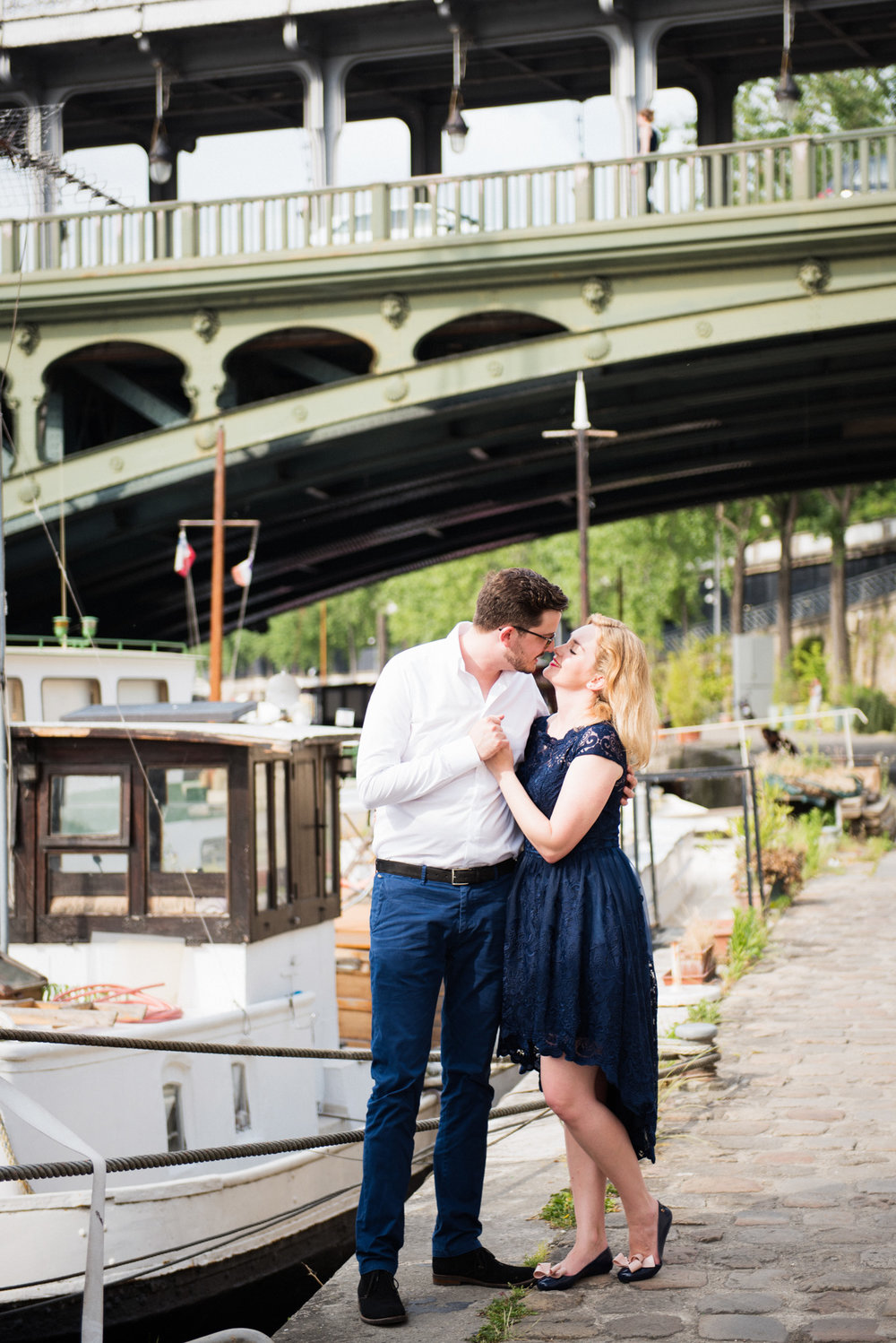 Proposal in Paris Photoshoot by Paris Photographer Shantha Delaunay.jpg