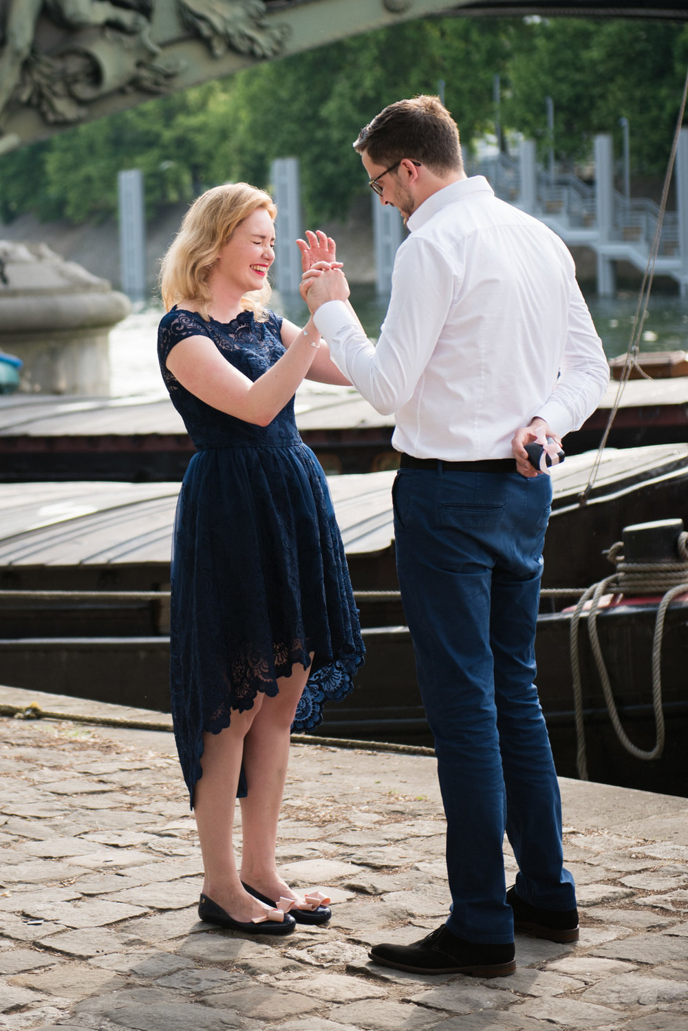 Paris Proposal Photo Session by Paris Photographer Shantha Delaunay.jpg