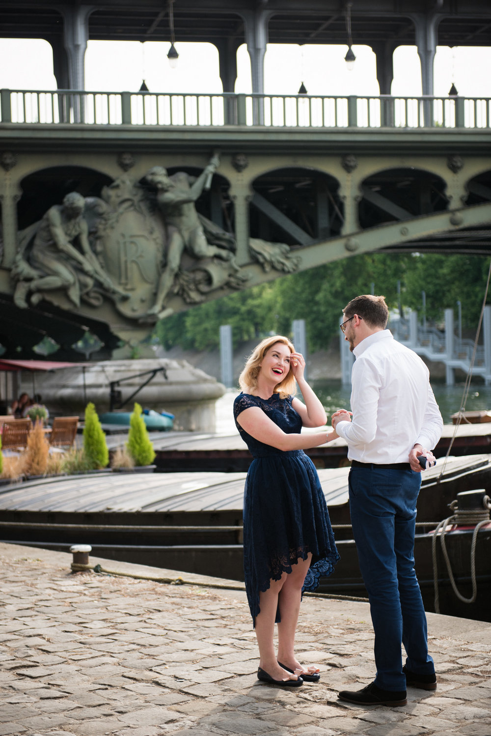 Surprise Proposal in Paris.jpg