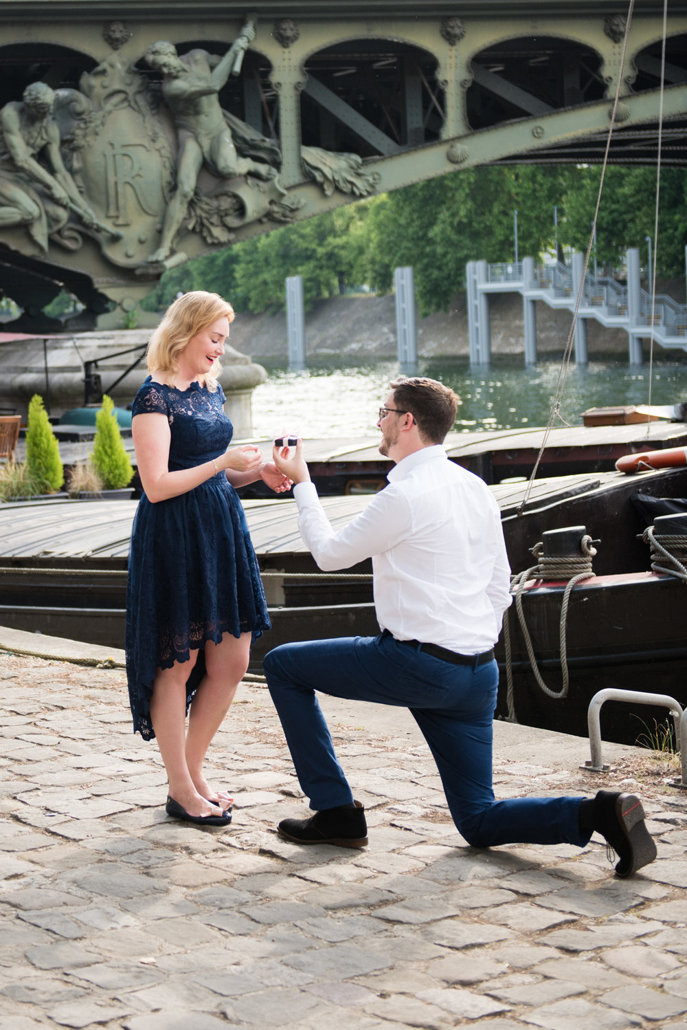 Proposing in Paris.jpg