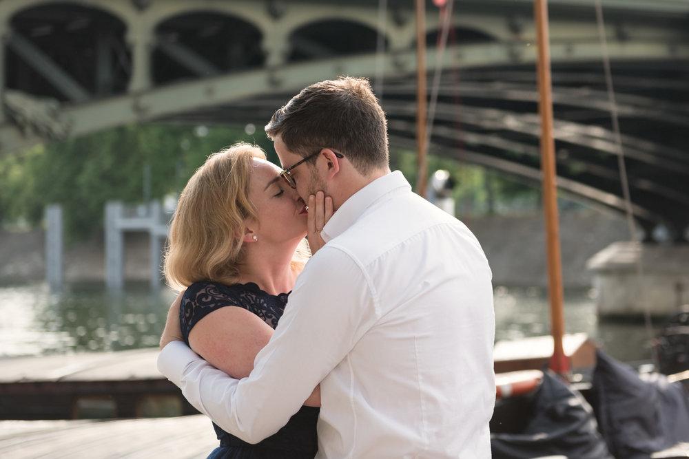 Paris Proposal Photoshoot.jpg