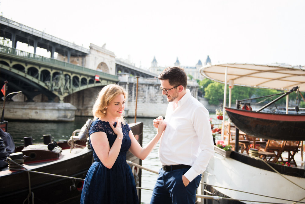 Paris proposal photoshoot by Paris photographer Shantha Delaunay.jpg
