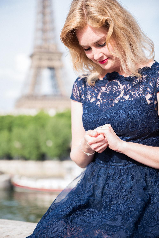 Surprise Proposal Session by Paris photographer Shantha Delaunay.jpg