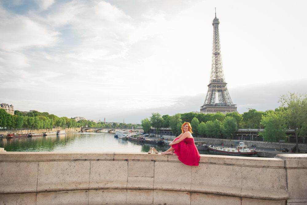 Paris portrait photoshoot 8.jpg