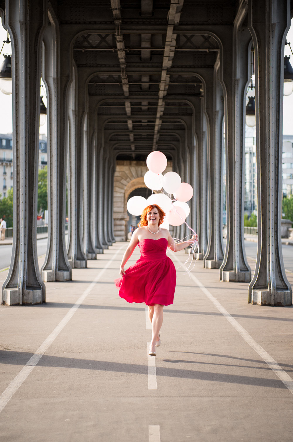 Paris portrait photoshoot 33.jpg