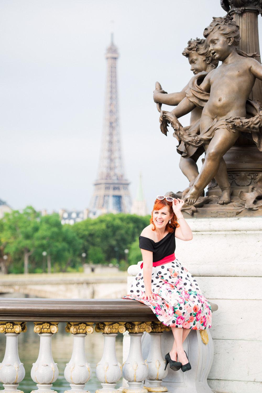 Paris portrait photoshoot 54.jpg