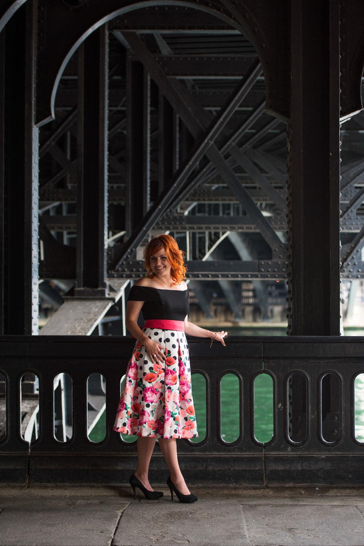 Paris portrait photoshoot 64.jpg