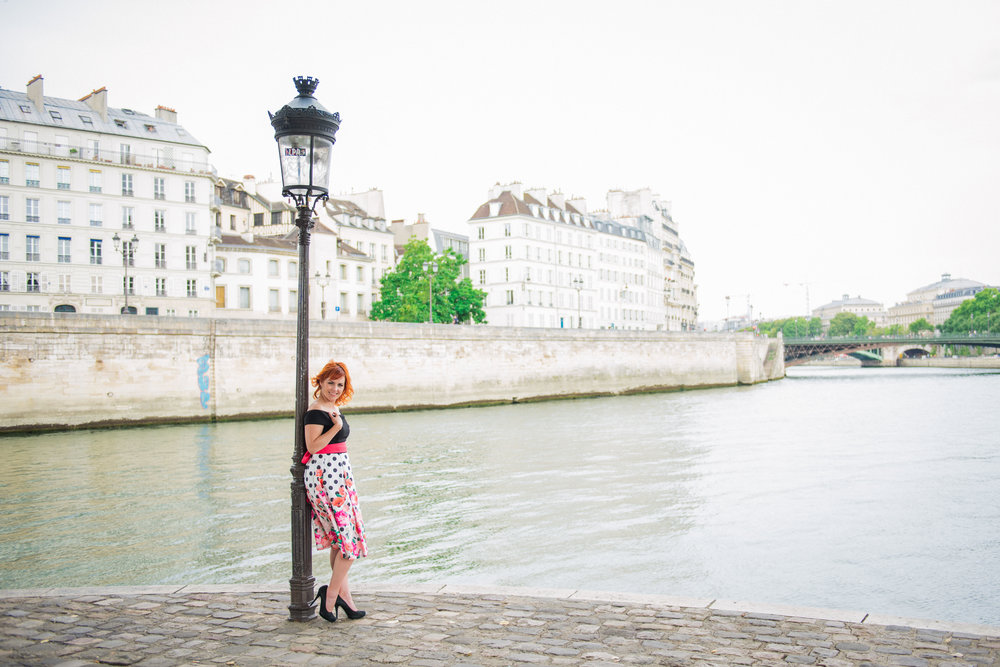 Paris portrait photoshoot 67.jpg
