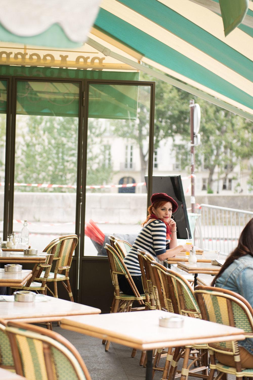 Paris portrait photoshoot 108.jpg