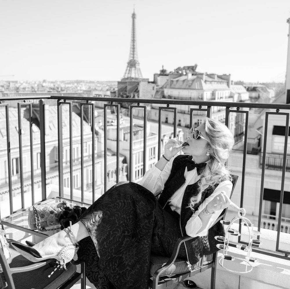 Paris Photoshoot with AS 9.jpg