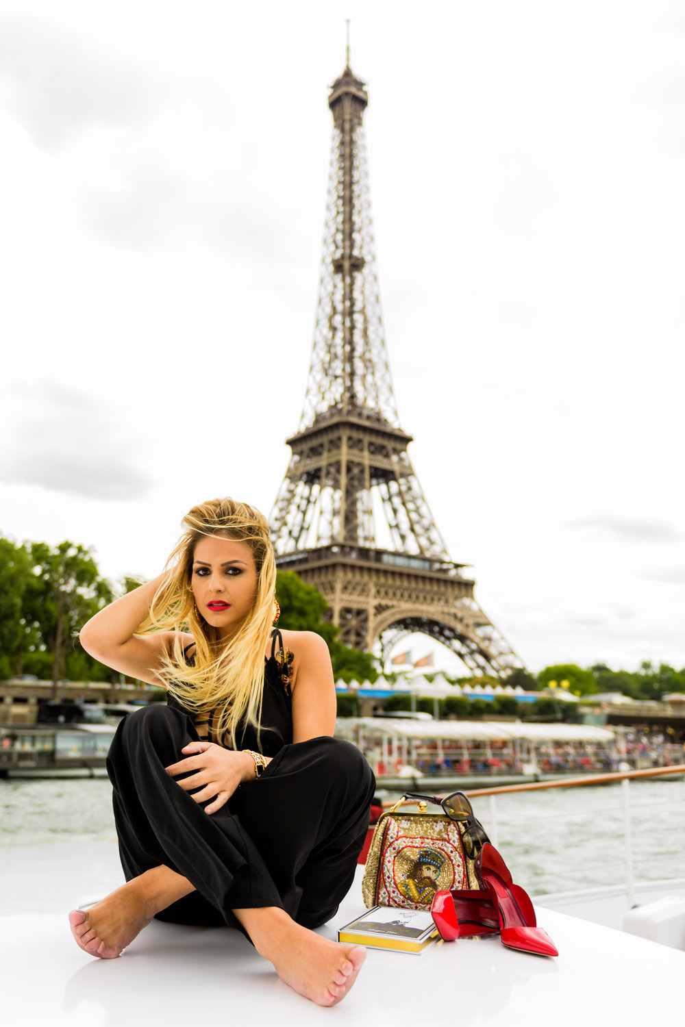 Paris Photoshoot with AS 20.jpg