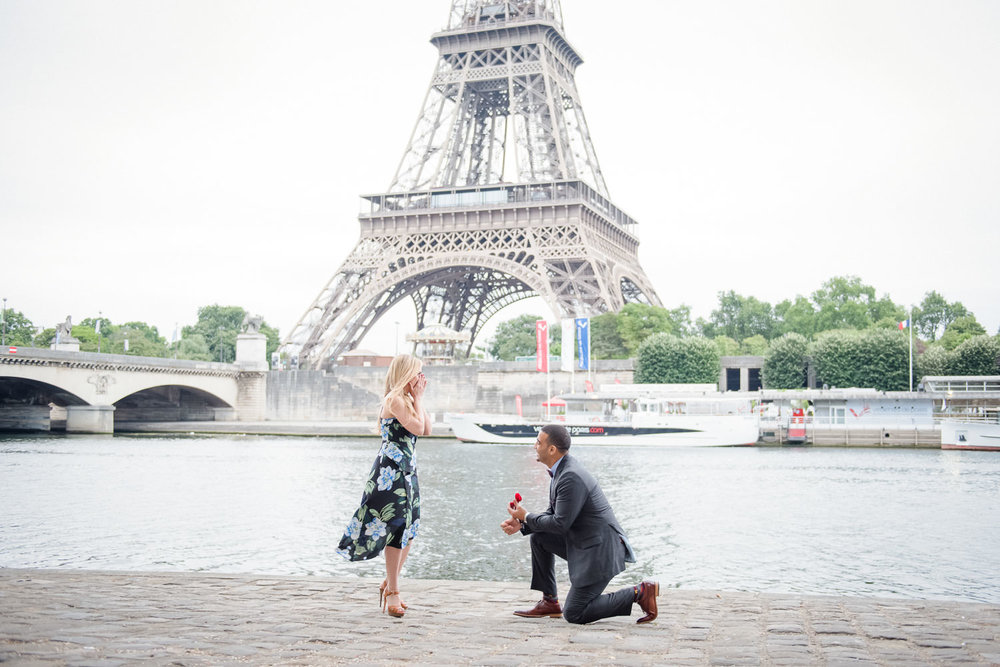 Copy of Copy of Paris photographer Shantha for surprise proposals