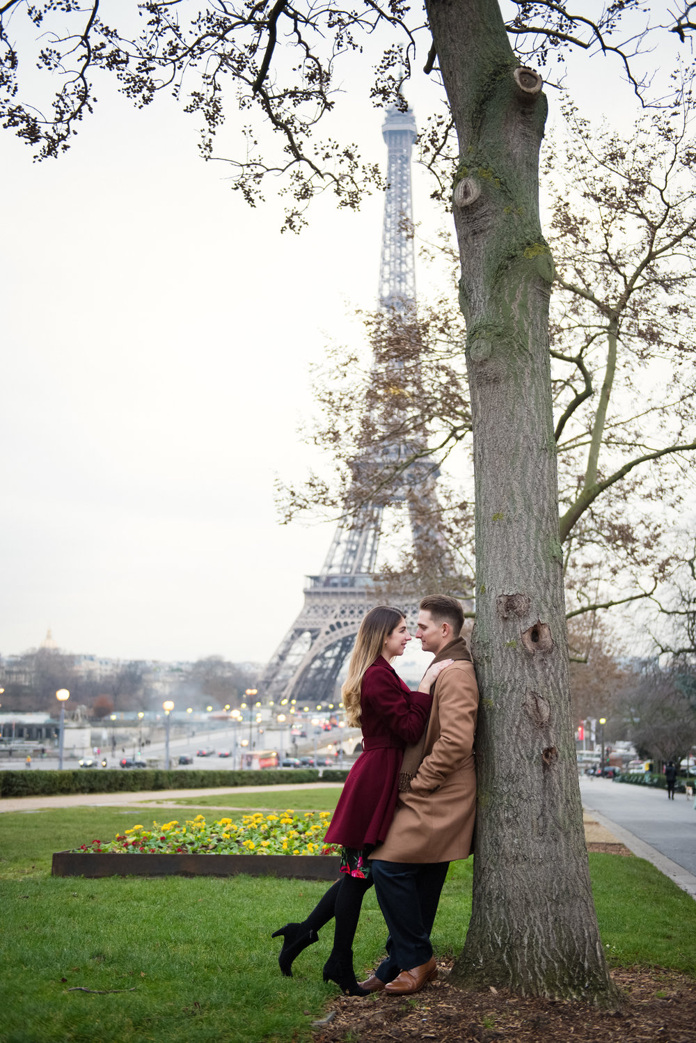 Paris engagement photo session E&K6.jpg