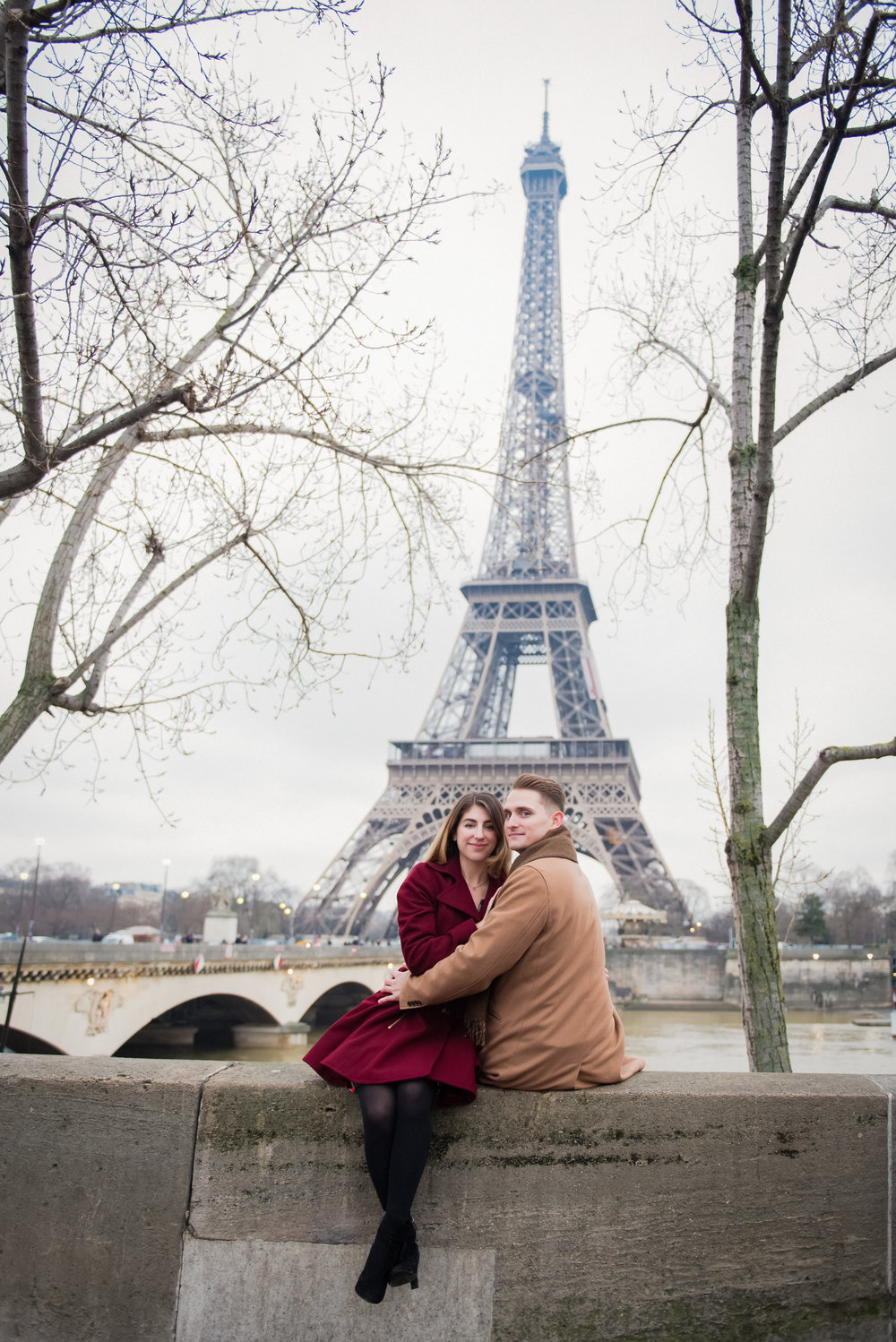 Paris engagement photo session E&K10.jpg