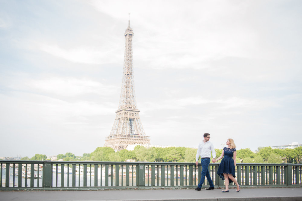 Jonathan & Agnes Surprise Proposal Session 28 May 2017-139.jpg