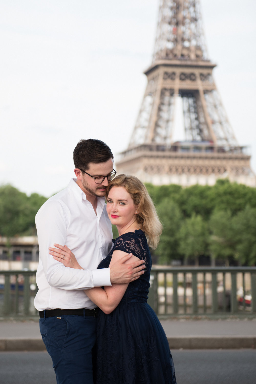 Jonathan & Agnes Surprise Proposal Session 28 May 2017-109.jpg