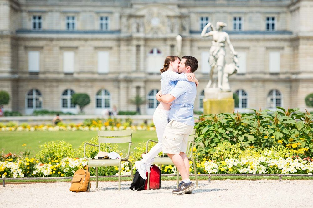 Paris Surprise Proposal Session 26 July 2018-22.jpg